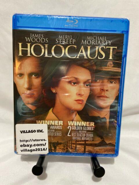 Holocaust Film 1978 Deutsch