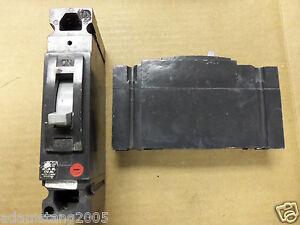 GE-TEB-TEB111020-20-amp-1-pole-120v-Circuit-Breaker
