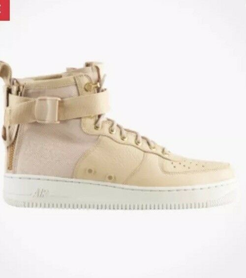 nike sf air force 1 mid '17 Men's Size 11