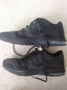 3e7d227311aa0 Details about NIKE AIR MAX TYPHA TRAINING SHOE Men's 9