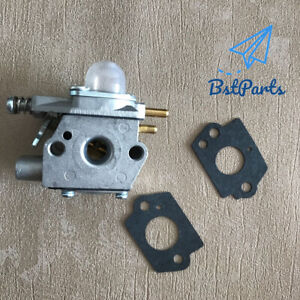 Carburetor-for-ECHO-WALBRO-WT-424-WT-424C-SRM2400-GT-2400-SRM-2450-Trimmers