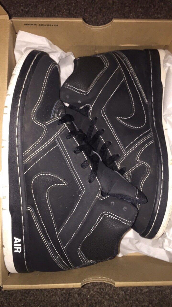 Nike Air Prestige III Men's shoe size 9