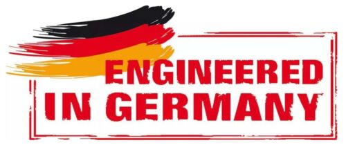 Für BMW 1er 2er und 3er Airbag /& Gurtstraffer Überbrückung Simulator Airbag