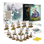 Lumineth-Realm-Lords-Launch-Set-Warhammer-Age-of-Sigmar-Box-Set-Brand-New thumbnail 1
