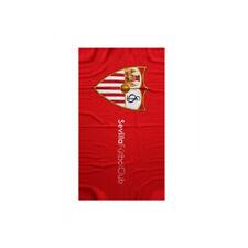 Toalla Sevilla Futbol Club 66572