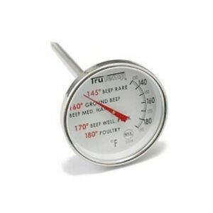 Taylor-3504-Trutemp-Meat-Thermometer