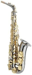 Trevor-James-Horn-Classic-II-Alto-Sax-Outfit-Black-Body-with-Gold-Keys