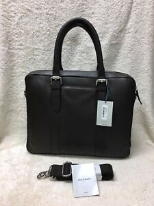 Cole-Haan-Men-s-Smooth-Soft-Leather-Attache-Briefcase-398