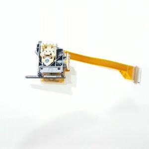 LASER-PICK-UP-LENS-VAM1204-CDM12-4-CDM12-4-05-CDM12-fr-PHILIPS-CDI-210-CD-Player