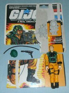 1989-GI-Joe-Combat-Specialist-Scoop-v1-Figure-w-File-Card-Back-Near-Complete