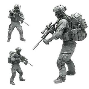 AH-01-1-35-Modern-American-Army-Special-Forces-A-Resin-Soldier-Model-Q3L7