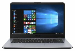 Asus-VivoBook-15-6-Inch-AMD-A6-2-6-GHz-4GB-1TB-HDD-Radion-R4-Laptop-Grey