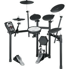 Roland TD-11K V-Compact Series Multi-effects USB Electronic Drum System Kit Set