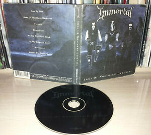 CD-IMMORTAL-SONS-OF-NORTHEM-DARKNESS