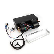 ACDelco 15-34620 GM Original Equipment Air Conditioning Evaporator Case Seal Kit