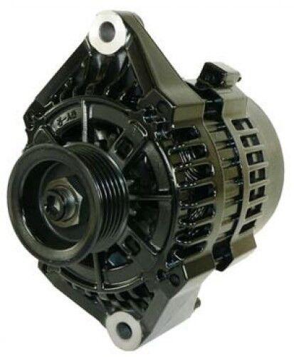 300 H.P 2008 2009 New Alternator Mercury 300XL Verado 4-Stroke 2.6L 158.5ci