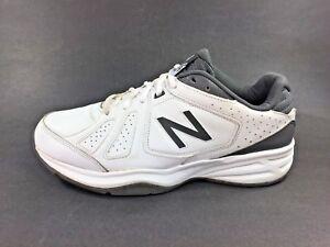 e55f09d0df46f New Balance™ ~ 409 v3 Shoes ~ MX409WG3 ~ Men Sz 10.5 Extra Wide ...