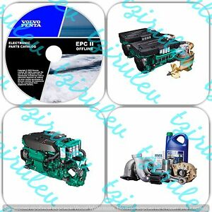 Volvo penta epc ii 01 2016 parts manuals software for all volvo image is loading volvo penta epc ii 01 2016 parts manuals fandeluxe Choice Image
