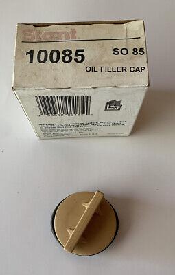 Engine Oil Filler Cap Stant 10085