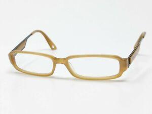 8e36212579e5 Image is loading Emporio-Armani-Eyeglass-Frames-EA9392-Black-Gold-Plastic-