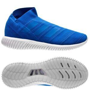 Adidas Nemeziz Tango 18.1 Trainers