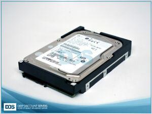 M8034-Dell-146GB-SAS-3-0Gb-s-15K-LFF-Enterprise-hard-drive