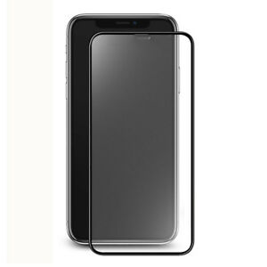 Anti-Glare-Full-Covered-Tempered-Glass-Matte-Screen-Protector-For-iPhone-XS-Max