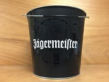 Jagermeister 5+ Quart Ice Bucket - Brand New & Free Shipping - Many Uses -Deluxe