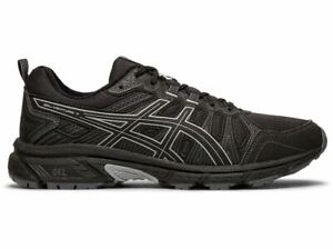 LATEST-RELEASE-Asics-Gel-Venture-7-Mens-Trail-Running-Shoes-D-001