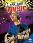 The Science of Music by Cecilia Pinto McCarthy (Hardback, 2016)