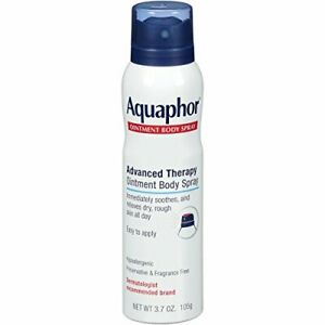 Aquaphor-Advanced-Therapy-Ointment-Body-Spray-3-7-Ounce-Pack-of-1