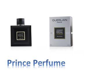 GUERLAIN-L-039-HOMME-IDEAL-L-039-INTENSE-EDP-VAPO-SPRAY-100-ml