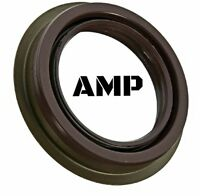 1988-2010 Chevy Gmc Truck 2500 3500 9.25 Front 4wd Differential Seal
