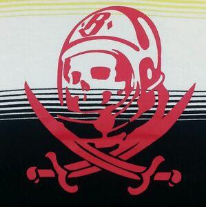 billionaire boys club astronaut logo - photo #29