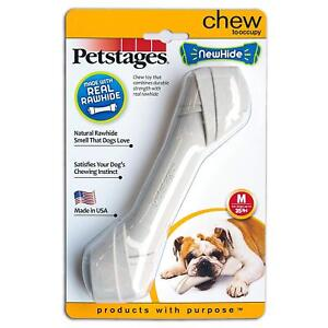 Petstages-NewHide-Rawhide-Replacement-Dog-Chew-Toy-for-Dogs-Petite-S-M-L