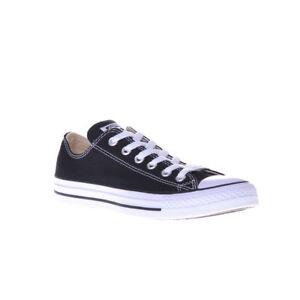 7fc1c6a744e35 Details about Converse - Chuck Taylor All-Star - Low-Top Ox Unisex Canvas  Shoe M 9166