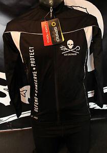 Sea-Shepherd-Jolly-Roger-Cycle-Cycling-Spiro-Bikewear-Skull-Unisex