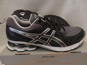 asics men tennis shoes size 9