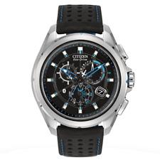 Citizen Eco-Drive AT7030-05E Wrist Watch for Men