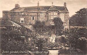 BR94697-dutch-garden-trerice-manor-house-newquay-uk