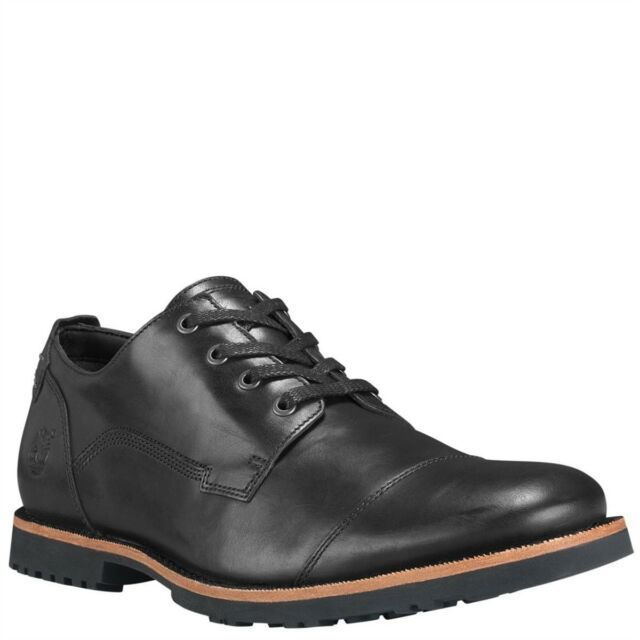aa74385cbd0e0 Timberland Men s Kendrick Ct Ox Oxford Shoe 10 for sale online