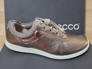 Womens ECCO Sense TOGGLE Sneakers Size