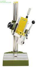 PROXXON 20000 Bohr- und Fräsbank BFB 2000  m 43 mm Spindelhals