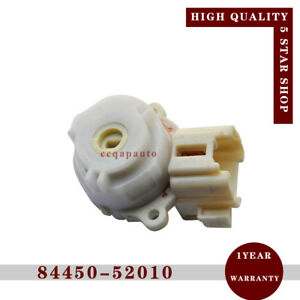 84450-52010 Ignition Starter Switch For Toyota Celica Corolla RAV4 Matrix Scion