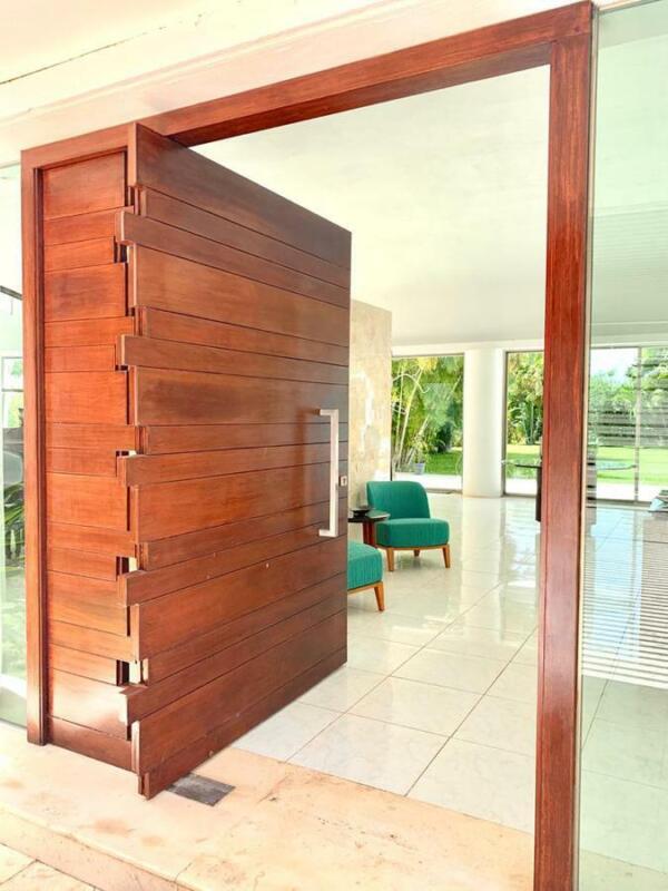 Venta casa en el norte de Mérida, 2500m2 terreno!!! Montebello ES / EN