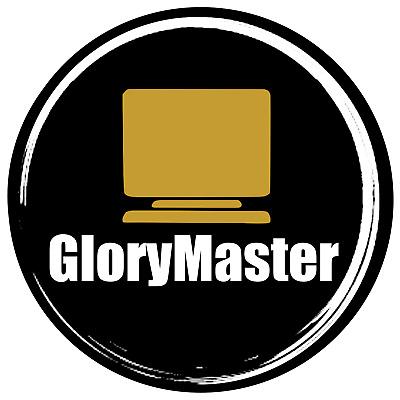 GlorymasterShop