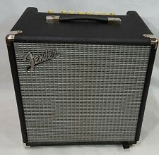 """Warwick BC 40 Bassverstärker 40 Watt 10/"""" Speaker"""