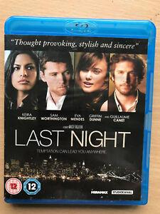 Keira-Knightley-Sam-Worthington-Last-Night-Erotica-Romantica-Drama-2010GB