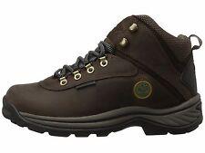 Timberland White Ledge Hiking Boots - Waterproof - Size 10