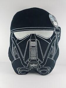 Disney-Star-Wars-Rogue-One-A-Star-Wars-Story-Throw-Death-Stormtrooper-Pillow